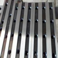 3.2m剪板机刀片